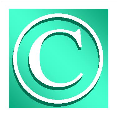 Important Artists' Copyright Law Being Considered by Congress, and How it Will Affect Your Rights